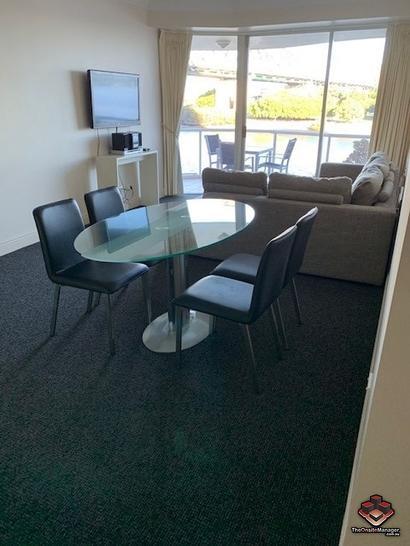ID:3862232/32 Macrossan Street, Brisbane City 4000, QLD Apartment Photo