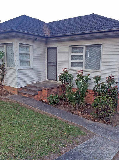 25 Bringelly Avenue, Pendle Hill 2145, NSW House Photo