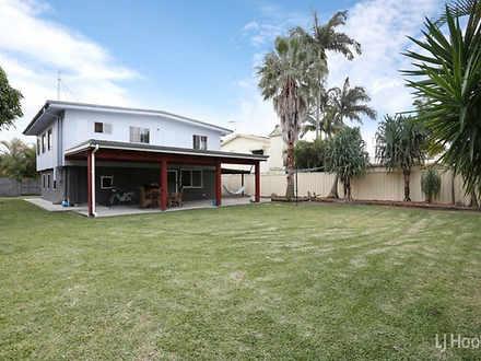 9 Grevillea Street, Bellara 4507, QLD House Photo