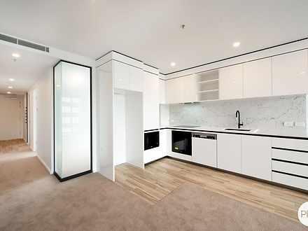 95/20 Allara Street, City 2601, ACT Apartment Photo