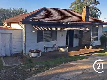 155 Lucas Road, Lalor Park 2147, NSW House Photo