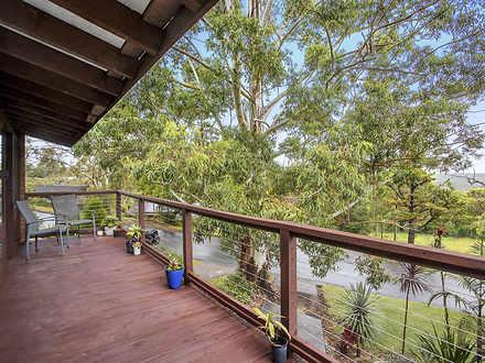 54 Peppermint Grove, Engadine 2233, NSW House Photo