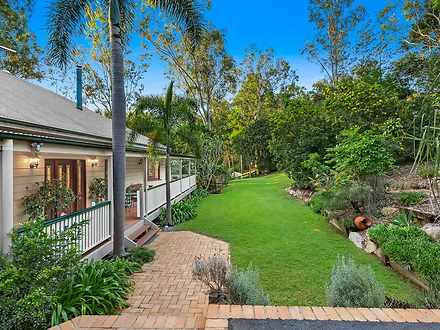 18 Gap Creek Road, Kenmore Hills 4069, QLD House Photo