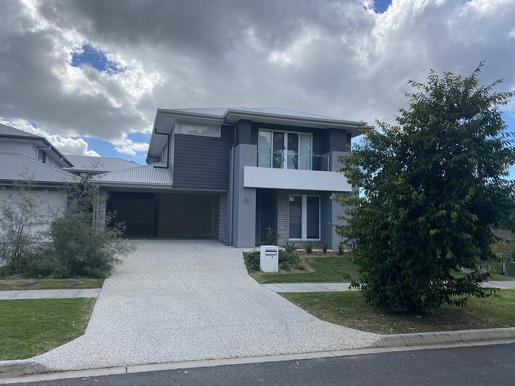 36 Ragnor Road, Hemmant 4174, QLD House Photo
