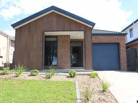 43 Felicity Crescent, Riverstone 2765, NSW House Photo
