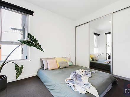 218/52 Sturt Street, Adelaide 5000, SA Apartment Photo