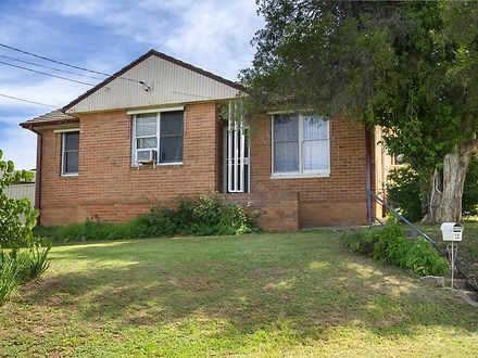 12 Holmes Street, Lalor Park 2147, NSW House Photo