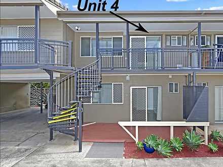 4/144 Ocean  Parade, Blue Bay 2261, NSW Apartment Photo
