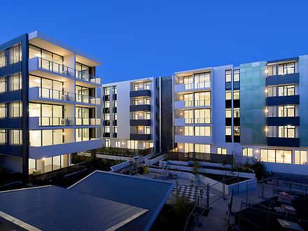610/64 Charlotte Street, Campsie 2194, NSW Apartment Photo