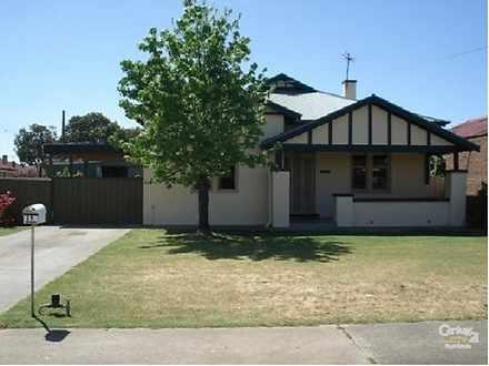 19 Poole Avenue, Woodville South 5011, SA House Photo