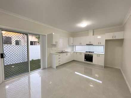 60A Wright Street, Hurstville 2220, NSW House Photo