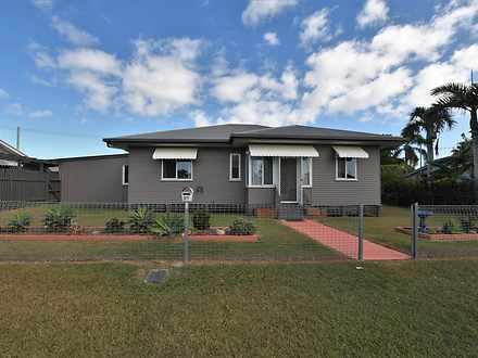 27 Bates Street, Svensson Heights 4670, QLD House Photo