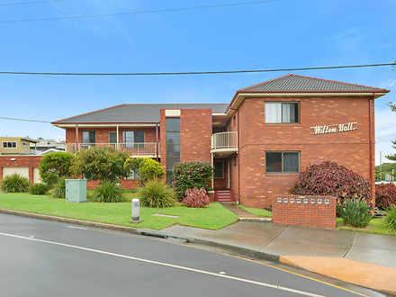 8/1 OLYMPIC Boulevard, Port Kembla 2505, NSW Apartment Photo