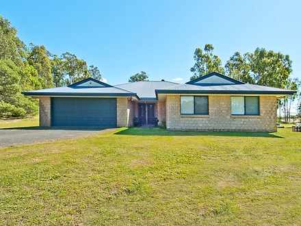 9 Girder Close, Greenbank 4124, QLD House Photo