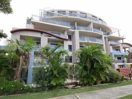 4/15-19 Torrens  Avenue, The Entrance 2261, NSW Apartment Photo