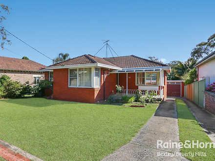 10 Vaughan Street, Blakehurst 2221, NSW House Photo