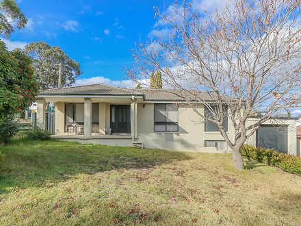 2 Larson Street, West Bathurst 2795, NSW House Photo