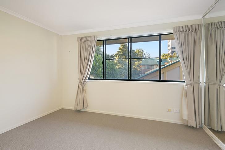 UNIT 12/75 Lindsay Street, East Toowoomba 4350, QLD Unit Photo