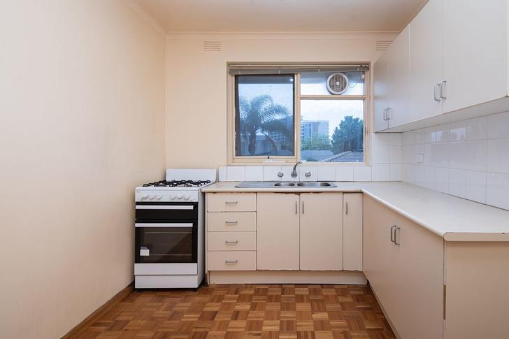 7/19 Toolambool Road, Carnegie 3163, VIC Apartment Photo