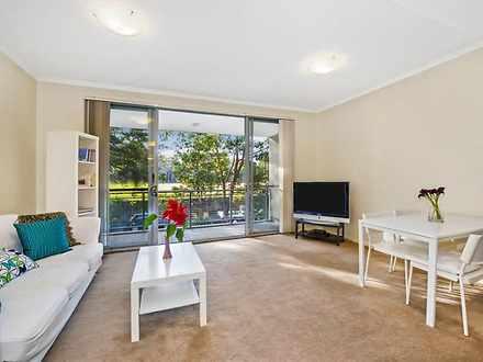 107/266 Pitt Street, Waterloo 2017, NSW Apartment Photo