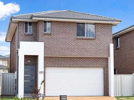 98B Meurants Lane, Glenwood 2768, NSW House Photo