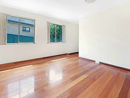 11A Telegraph Road, Pymble 2073, NSW House Photo
