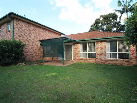 103/32 Riverview Road, Nerang 4211, QLD House Photo