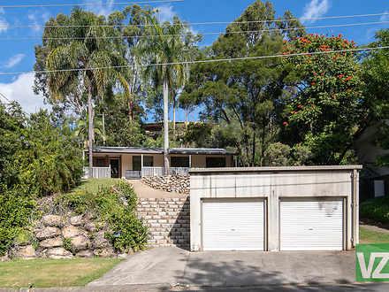 23 Tarcoola Avenue, Ferny Hills 4055, QLD House Photo