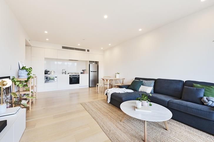 213/280 Jones Street, Pyrmont 2009, NSW Apartment Photo