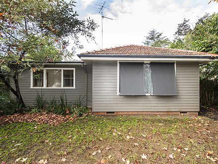 56 Bruce Road, Glenbrook 2773, NSW House Photo