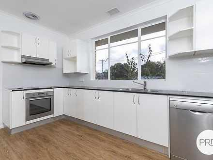 5 Wattle Street, O'connor 2602, ACT House Photo
