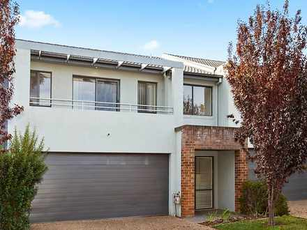 UNIT 81/121 Thynne Street, Bruce 2617, ACT Townhouse Photo