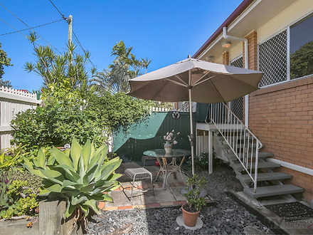 2/93 Albert Street, Camp Hill 4152, QLD Unit Photo