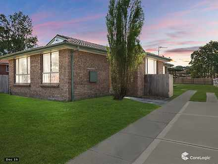 46 Gorokan Drive, Lake Haven 2263, NSW House Photo