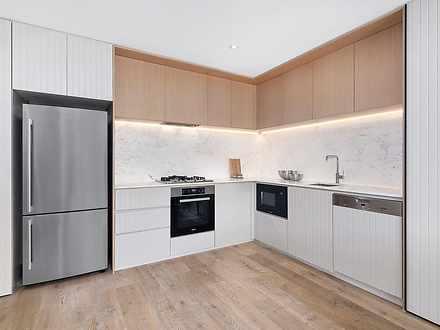 201/22 Birdwood Avenue, Lane Cove 2066, NSW Apartment Photo