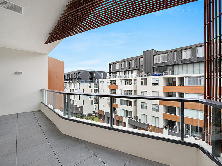 5605/148 Ross Street, Glebe 2037, NSW Apartment Photo