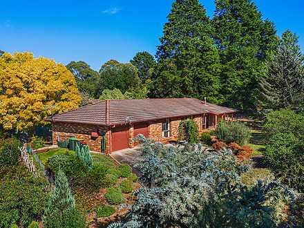 26 Ben Nevis Circuit, Bundanoon 2578, NSW House Photo