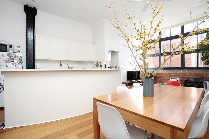 8/115 Oxford Street, Collingwood 3066, VIC Apartment Photo
