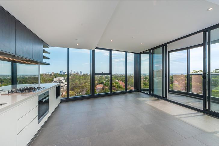 803/1 Marshall Avenue, St Leonards 2065, NSW Apartment Photo