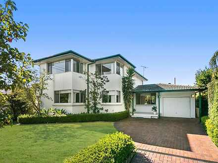 12 Goldsmith Avenue, Winston Hills 2153, NSW House Photo