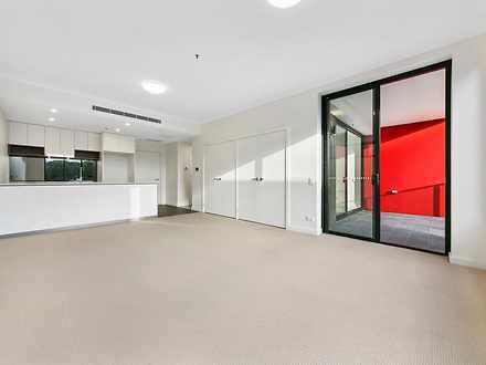 412/10 Grassland Street, Rouse Hill 2155, NSW Apartment Photo