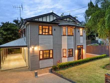 7 Greene Street, Newmarket 4051, QLD House Photo
