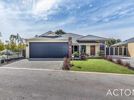 9 Purcell Gardens, South Yunderup 6208, WA House Photo