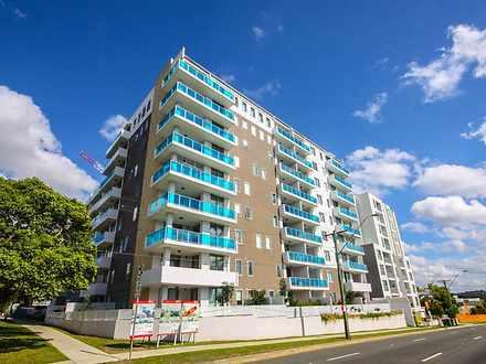 103/1-5 Weston Street, Rosehill 2142, NSW Apartment Photo