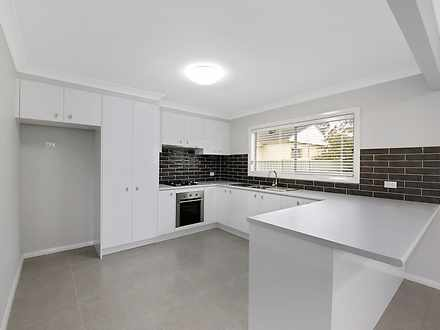 91A Old Hume Highway, Camden 2570, NSW House Photo