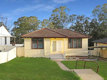 34 Russell Street, Mount Pritchard 2170, NSW House Photo
