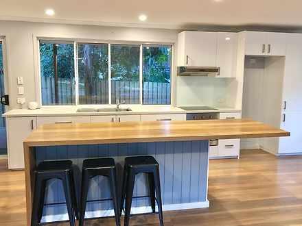 10 Namoi Glen, Ocean Shores 2483, NSW House Photo