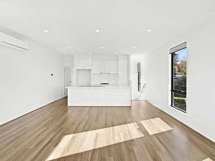 7 Rundel Close, Lilydale 3140, VIC Townhouse Photo
