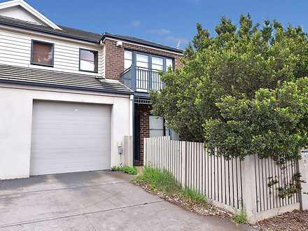 25 Ivory Crescent, Springvale South 3172, VIC House Photo