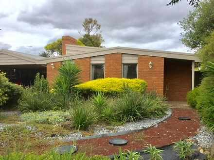 2 Lorena Close, Hoppers Crossing 3029, VIC House Photo